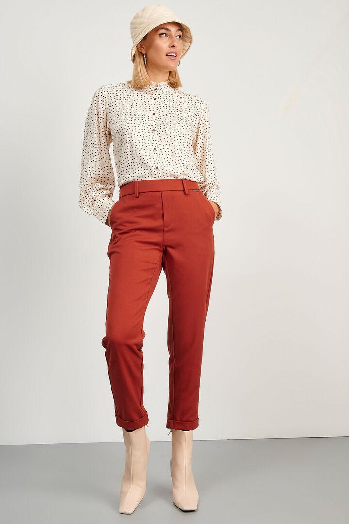 colorful fashion items2