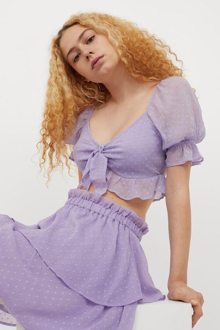 colorful fashion items3