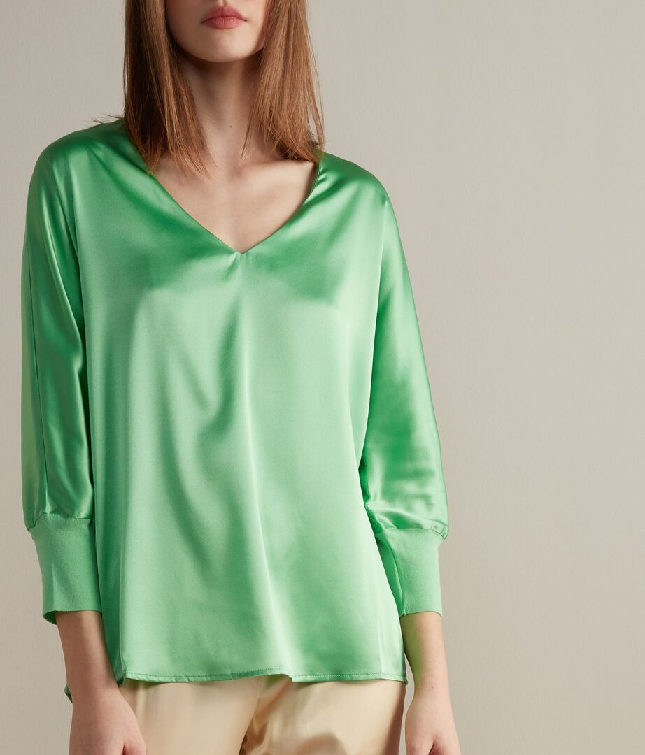 colorful fashion items5