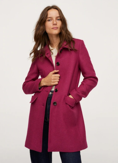 colorful fashion items6