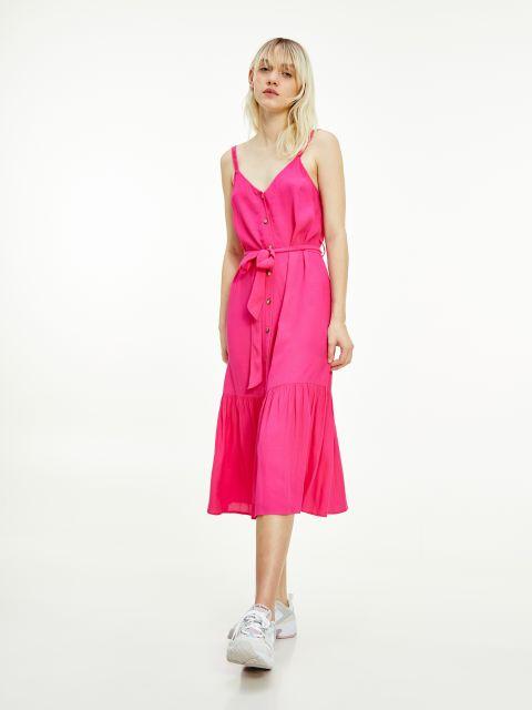 colorful fashion items7