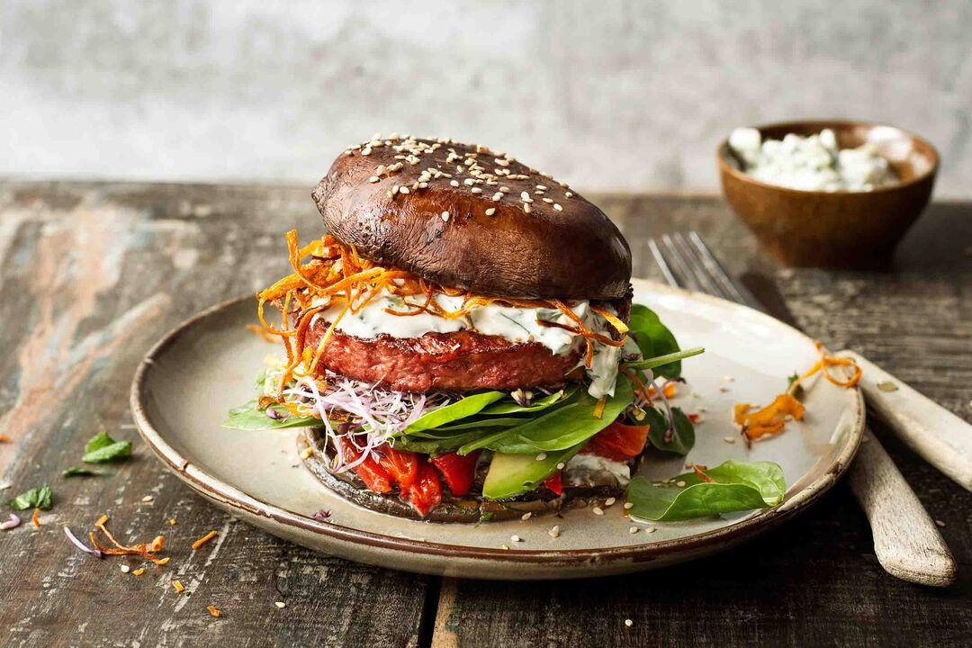 13290 Nestle GG Portobello burger 2600x1733