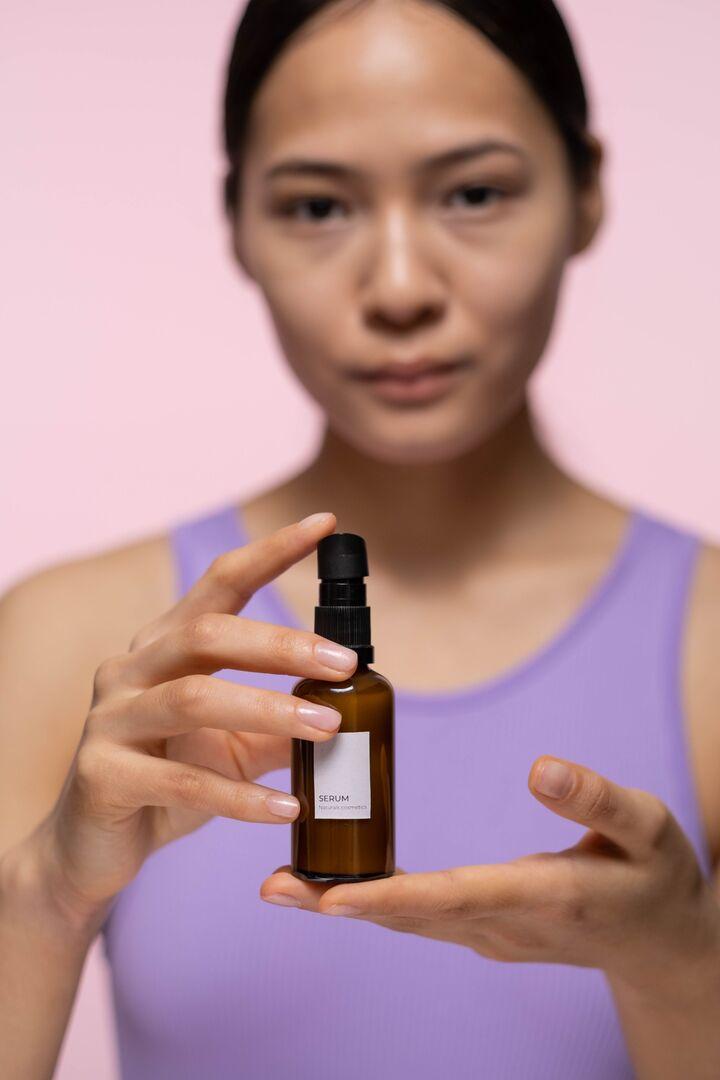 microdosing tasi peripoiisi 4