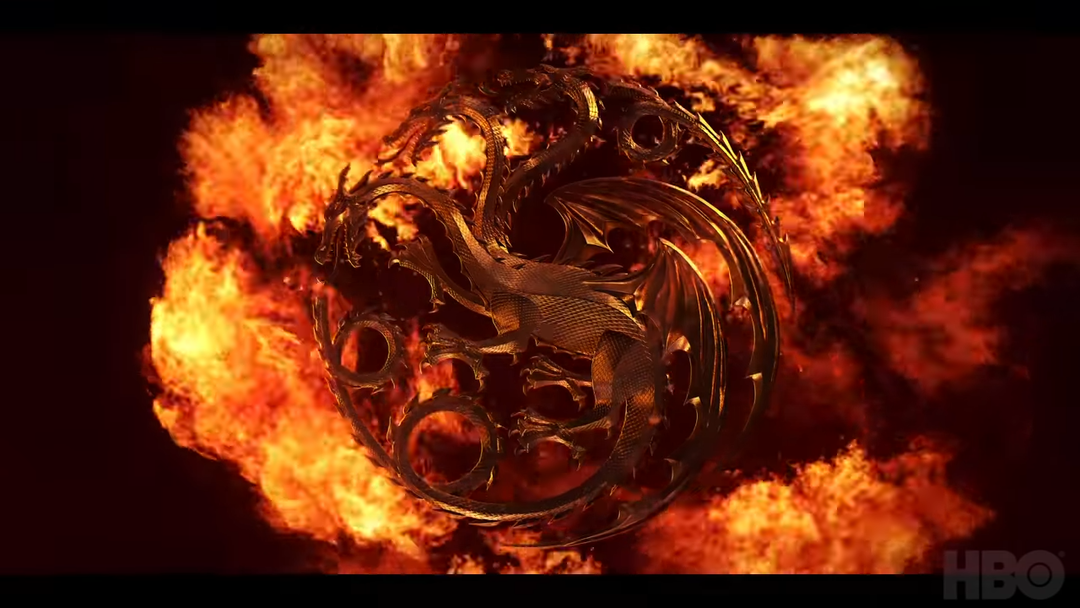 house of the dragon trailer13