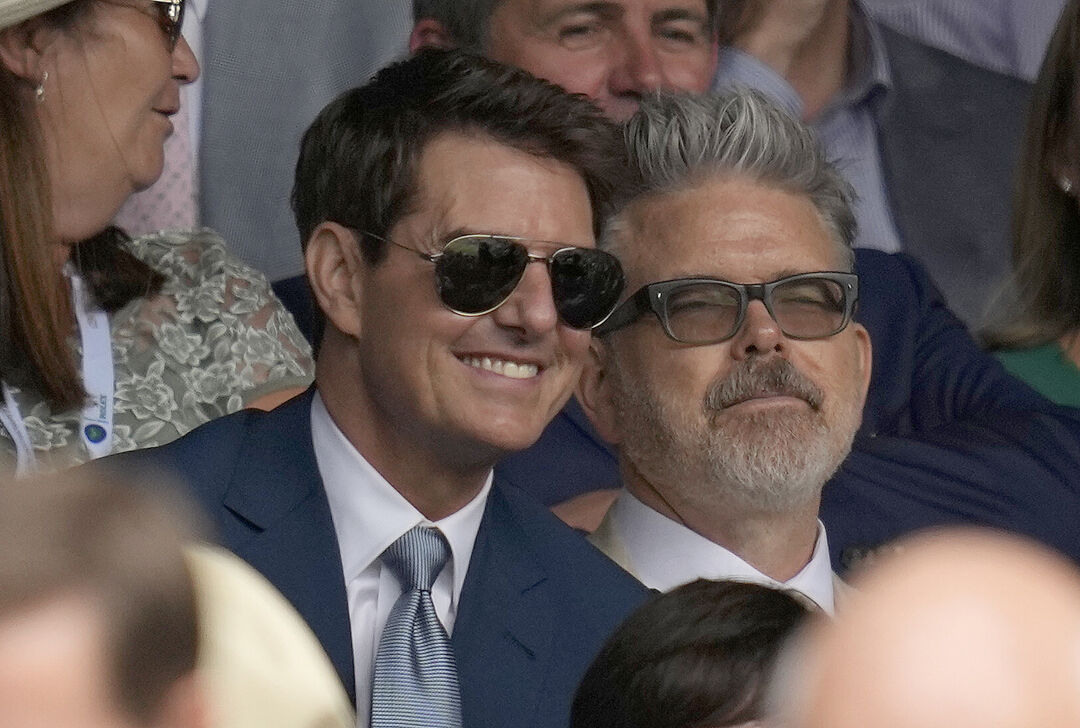 tom cruise face 2