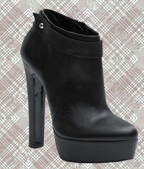 02_shoe