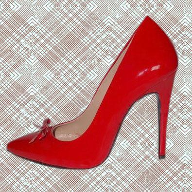 03_shoe