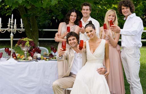 127396-wedding-reception-photos-2