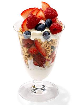 8-Yogurt-granola-fruit-parfait-CelebRecipes-1010-mdn