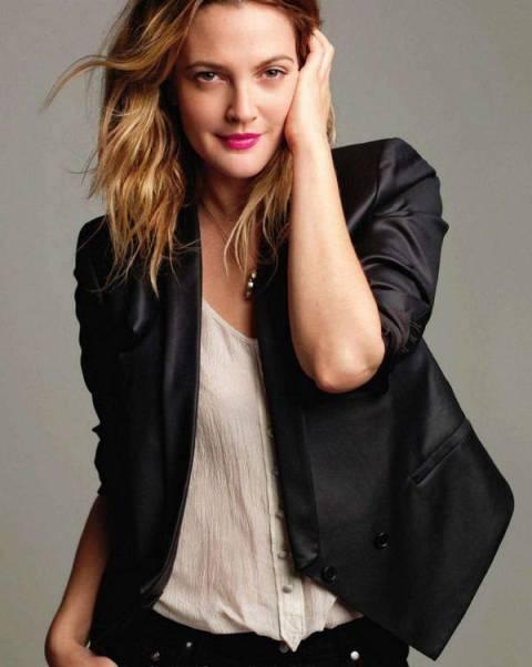 Drew-Barrymore-Marie-Claire-Australia-2