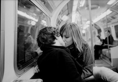 Kiss_book_20