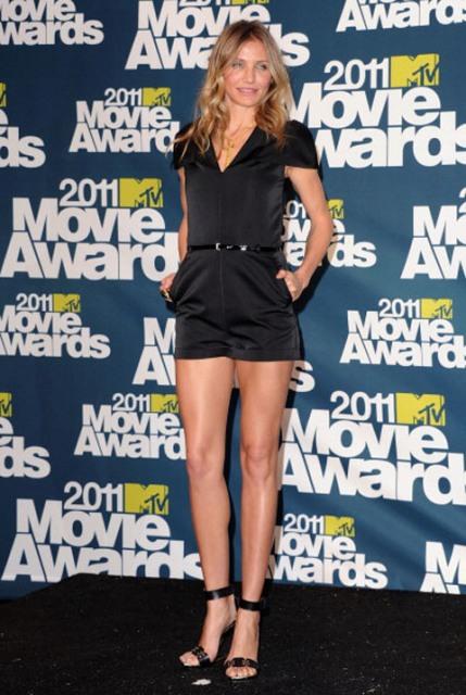 MTV_Movie_Awards_2011_-_Cameron_Diaz