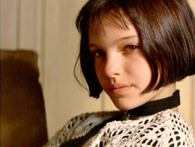 Natalie-Portman-Leon