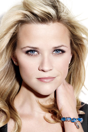 Reese-Witherspoon-Avon-2011-Empowerment-Bracelet