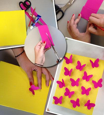 butterflies_collage