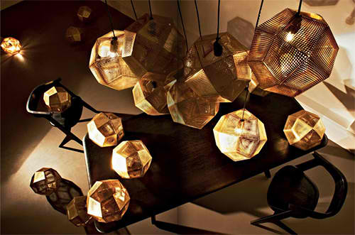 copper-stainless-steel-etch-shade-pendants-tom-dixon-3