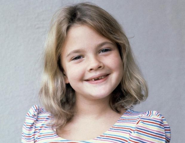 drew-barrymore-child--large-msg-128865632028