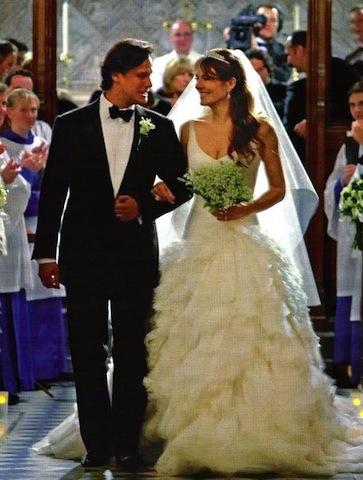 hurley_wedding
