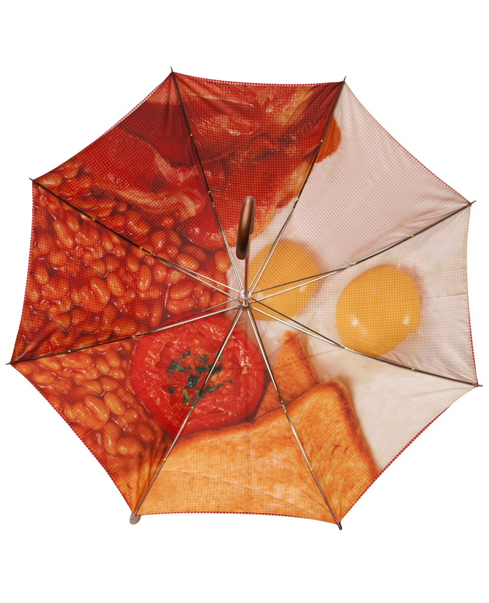 london-undercover-english-breakfast-umbrella-10058373_305304_1000