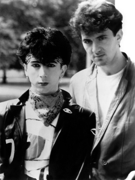 softcell_450_x_601