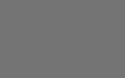 Διονύσης Σχοινάς: Η συγκλονιστική πρώτη φωτογραφία μετά τη ληστεία